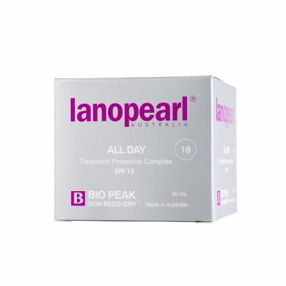 Lanopearl All Day Protective Complex (LB01) 50mL