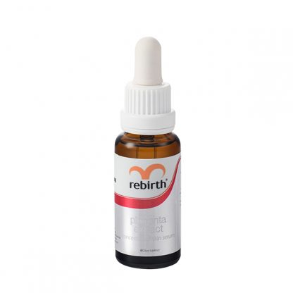 Rebirth Placenta Extract Concentrate Serum (RM05) 25mL